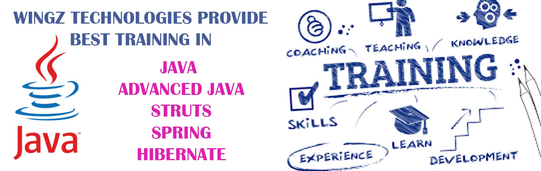 java-training-in-chennai