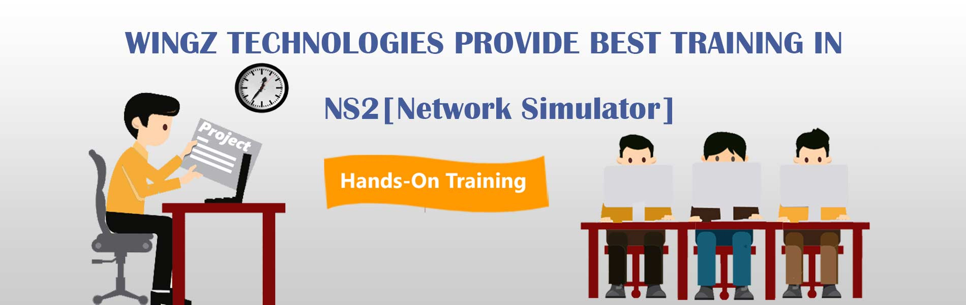 ns2-training-in-chennai