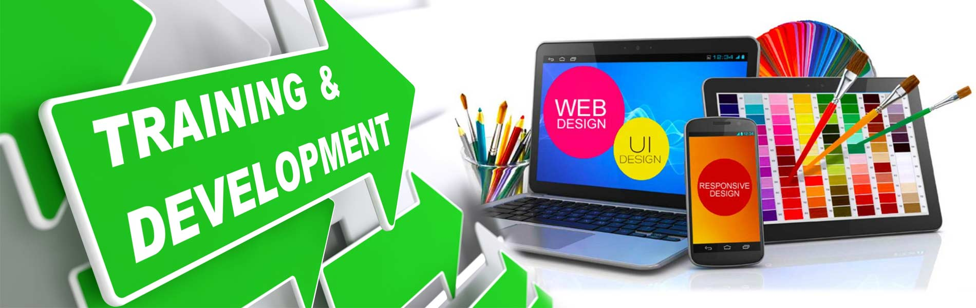 webdesign-training-in-chennai