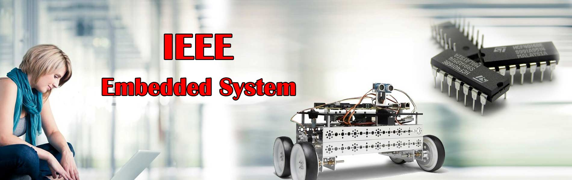 ieee-embeddedsystem-finalyear-project-in-chennai
