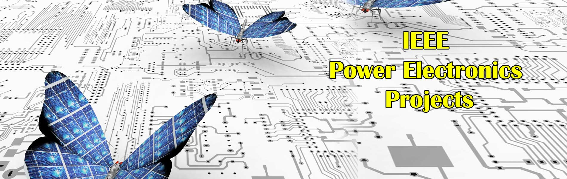 ieee-powerelectronics-finalyear-project-in-chennai