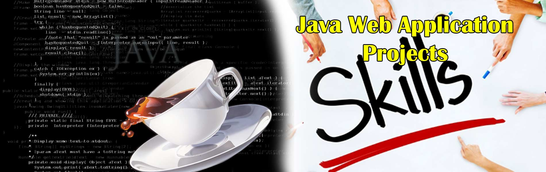 java-webapplication-finalyear-project-in-chennai